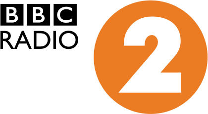 Media-bbc-radio