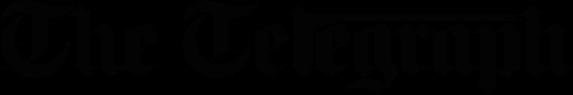 Media-telegraph